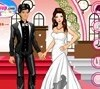 Veliko vjencanje igra