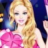 Barbie igrica