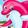 Delfin igra
