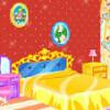 Soba iz snova