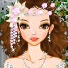 Vjencanje princeze