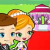 Romanticno vjencanje