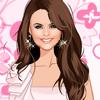 Selena Gomez odjevanje